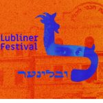 lubliner-1