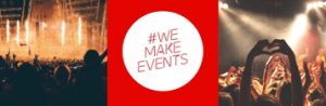 we-make-events